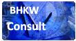 Logo BHKW Consult, Markus Gailfuß