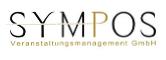 SYMPOS Veranstaltungsmanagement GmbH