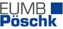 Energie- und Umwelt- Managementberatung Pöschk, Jürgen Pöschk