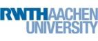 RWTH Aachen University