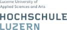 Hochschule Luzern - Technik & Architektur