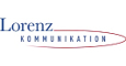 Lorenz Kommunikation
