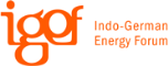 Indo-German Energy Forum Support Office
