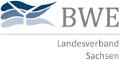 Bundesverband WindEnergie e.V. - Landesverband Sachsen