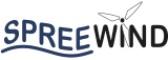 Spreewind GmbH