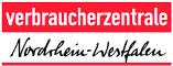 Verbraucherzentrale NRW e.V., Bereich Energie