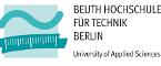 Beuth Hochschule für Technik Berlin (Fernstudieninstitut)