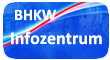 BHKW-Infozentrum GbR