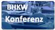 Logo BHKW-Konferenz.de, Markus Gailfuß