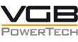 VGB PowerTech e.V.