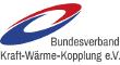 Bundesverband Kraft-W�rme-Kopplung e.V. (B.KWK)