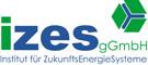 IZES gGmbH - Institut für ZukunftsEnergieSysteme