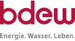 Bundesverband der Energie- und Wasserwirtschaft e.V. (BDEW)