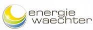 energiewaechter GmbH