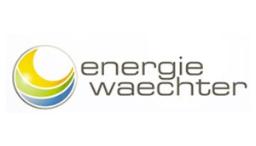 Logo energiewaechter GmbH
