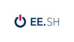 EE.SH Wirtschaftsförderung Gesellschaft Nordfriesland mbH