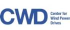 Logo CWD Aachen GmbH