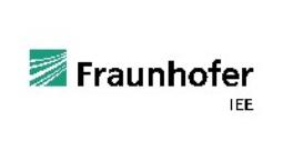 Fraunhofer-Institut für Energiewirtschaft und Energiesystemtechnik IEE