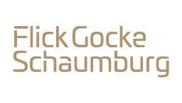Logo Flick Gocke Schaumburg
