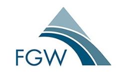 FGW e.V.-Fördergesellschaft Windenergie und andere Dezentrale Energien