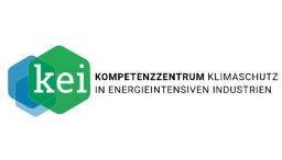 Kompetenzzentrum Klimaschutz in energieintensiven Industrien (KEI)