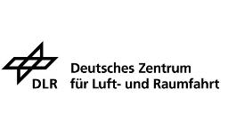 Deutsches Zentrum für Luft- und Raumfahrt - Institut für CO2-arme Industrieprozesse