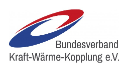 Bundesverband Kraft-Wärme-Kopplung e.V. (B.KWK)
