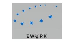 Logo EWeRK - Institut für Energie- und Wettbewerbsrecht in der kommunalen Wirtschaft Humboldt Uni Berlin